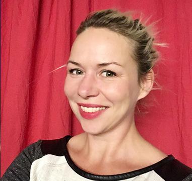 Katharina Hutterer (10f)