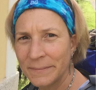 Susanne Osterloher (6e)